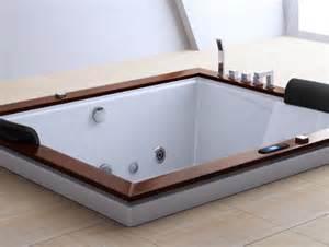 Jacuzzi Was Ist Das : whirlpool whirlwanne badewanne o3 ozon luftd sen heizung touchpad aveiro2007 wow ebay ~ Markanthonyermac.com Haus und Dekorationen