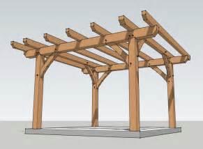 build pergola plans 12 215 12 diy pdf garage shelf plans wood 171 scary08egk