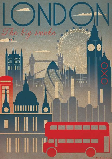 25 best ideas about vintage travel posters on travel posters vintage travel and