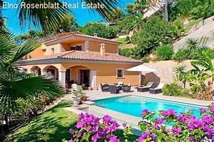 Haus Auf Mallorca Kaufen : gut zu wissen immobilie kaufen mallorca ~ Markanthonyermac.com Haus und Dekorationen