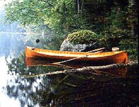 Public Boat Launch Old Forge Ny by Adirondack Fishing Within The 6 Million Acre Park In