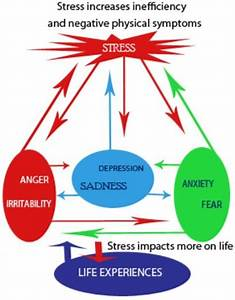 88 best Stress Management images on Pinterest | Anxiety ...