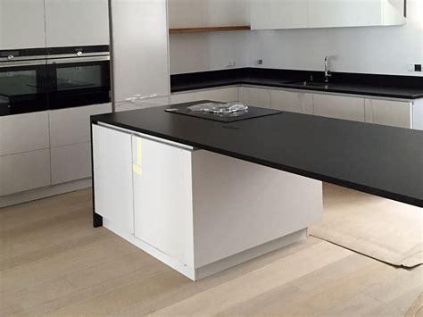 la pose de marbre pour votre cuisine 224 courcouronnes et 201 vry essonne