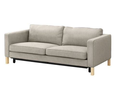 canap 233 convertible karlstad ikea 50 canap 233 s qui nous font r 234 ver d 233 coration