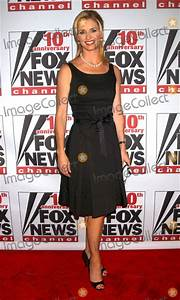 Photos and Pictures - Laurie Dhue attends the Fox News ...