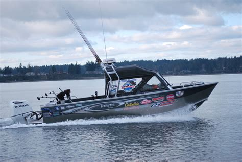 Fishing Boat Jobs Seattle by Seattle Boat Show Offers A Plethora Of Free Fishing