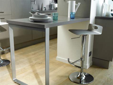 table de cuisine murale table cuisine pliante ikea tables de cuisine ikea tables de cuisine