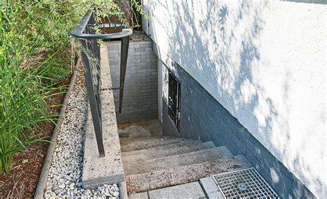 Treppenrenovierung Selbstde