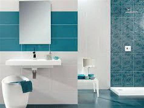 bathroom attractive white blue bathroom wall tiles design bathroom wall tiles design bathroom