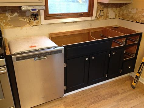 Kitchen Counter Top & Sink Replacement  Bryan, Ohio