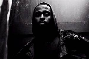 Big Sean Premieres 'Blessings' Music Video Ft. Drake and ...