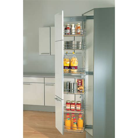 Tall Skinny Kitchen Cabinet by Narrow Kitchen Cabinet