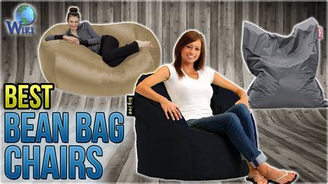 10 Best Bean Bag Chairs 2018 What Is Vacation Home Interiors Company Rental In Orlando Florida Homes Find Maui Depot Small Shower Stalls Manufactured South Carolina