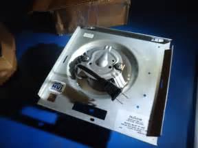 Nutone Bathroom Exhaust Fan 8814r by Nutone Fan Motors For Sale Classifieds