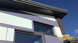 Commercial Guttering Services Dublin - Gutter Repair ...