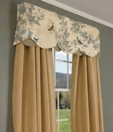 living room curtains clearance notable curtain