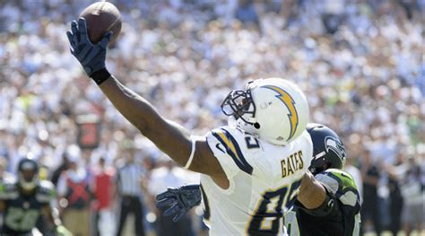 San Diego Stands To Lose If Chargers Move