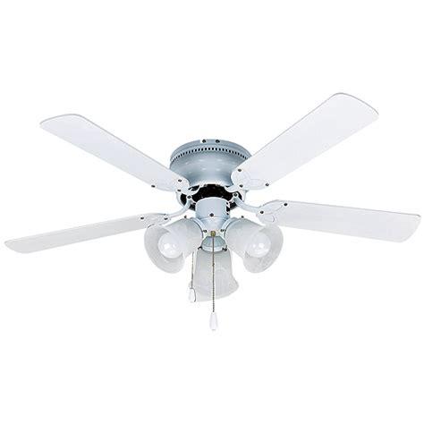 ventilateur de plafond 171 zenith 187 rona