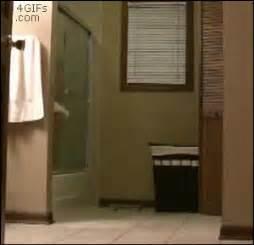 the 25 cruelest bathroom pranks mandatory