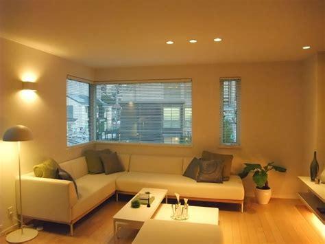 Home Lighting : How To Diy Led Home Light?