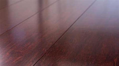laminate flooring laminate flooring problems buckling