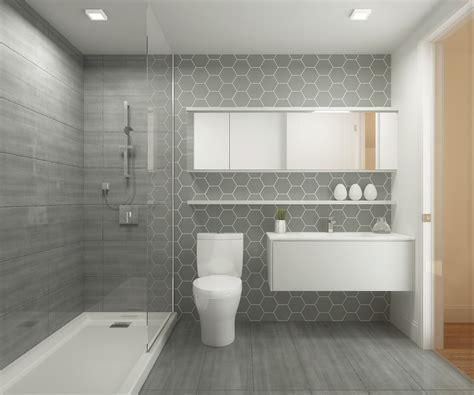 l abc des tendances en mati 232 re de salle de bain robinets et suspendu
