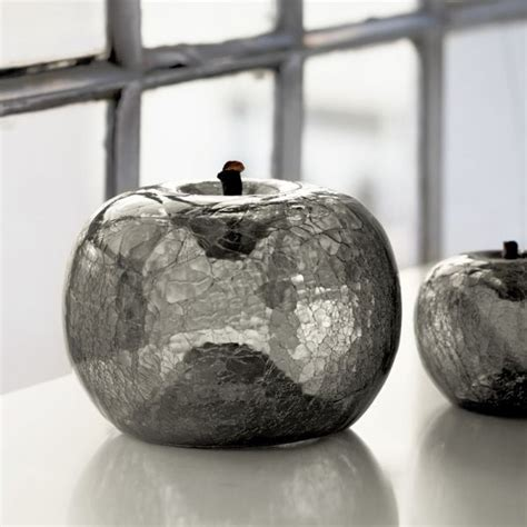 la pomme un objet de d 233 co pour tous les d 233 cors