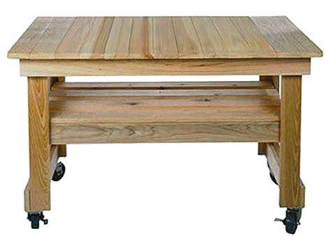 Primo Cypress Prep Table  607. Corner Computer Desk. Desk Water Dispenser. Locker Furniture Desk. Easel Desk Calendar. Costco Writing Desk. Standing Desk Mat. Coral Drawer Pulls. Small Desk For Computer