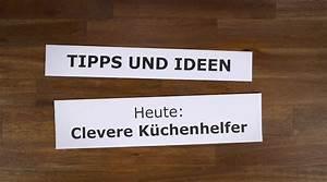 Küchen Planen Tipps Und Ideen : ikea tipps und ideen f r ordnung in der k che doovi ~ Markanthonyermac.com Haus und Dekorationen
