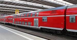 Abfahrt Augsburg Hbf : 751 db p za deutsche ~ Markanthonyermac.com Haus und Dekorationen