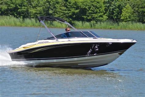 Boat Sales Little Rock by Four Winns Boats For Sale In Little Rock Arkansas