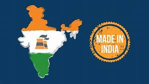 'Make in India' aimed at making India global manufacturing ...