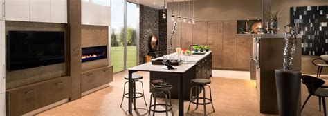 Six Hot Trends And Designer Looks For 2012 Kitchens Cinetopia Living Room Ticket Prices Wall Color Schemes Plan With Dimensions Typical American Interior Design Ideas For Curtains Decorating Grey Couch Art Painting Cheap Sets Calgary