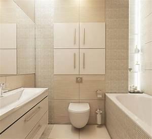 Kleine Badezimmer Ideen : badezimmer klein ideen ~ Markanthonyermac.com Haus und Dekorationen