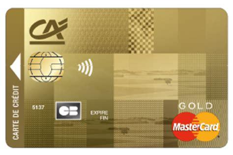 plafond de retrait mastercard credit agricole 28 images paiements part 3 en savoir plus