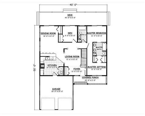 Metal Shop With Living Quarters Floor Plans by 40 X 50 Metal Building Plans Further Steel Catamaran Plans