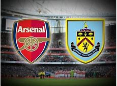 Arsenal vs Burnley Full Match And Highlights 06 May 2018