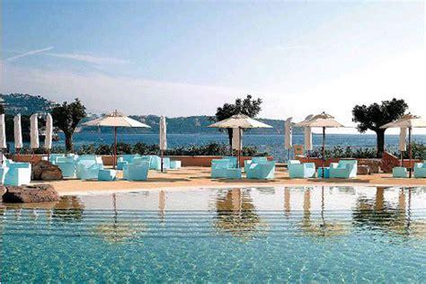 monte carlo bay hotel resort hotel de ensue 241 o vaya lujo