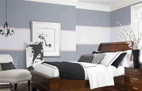 Best Wall Color For Bedroom-decor Ideasdecor Ideas