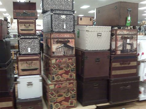 Home Goods : Homegoods To Open New Decatur Location