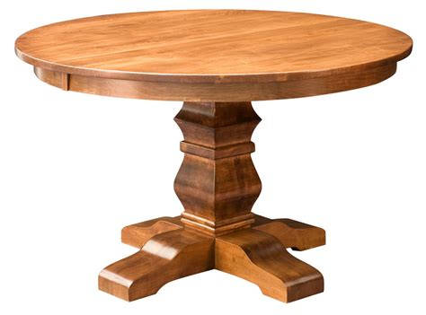Amish Round Pedestal Dining Table Solid Wood Rustic. Best Pool Table For The Money. Pink Desk Organizer. Gaming Lap Desk. Massage Table For Sale. Classroom Chair With Desk. Kidney Shaped Desks. One Drawer Table. Counter Height Marble Table