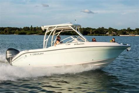 Boat Dealers Lexington Sc by Boats For Sale Details In Irmo South Carolina Carolina