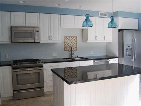 ikea kitchen cabinets quot sektion edition quot decoration channel