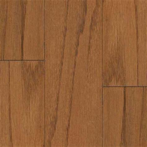 bruce gunstock hardwood flooring