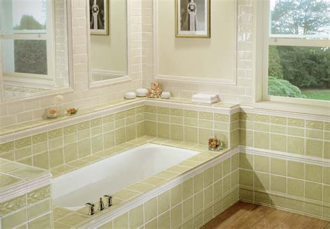 mobile home bathroom designs trend home design and decor mobile home bathroom remodel window tsc