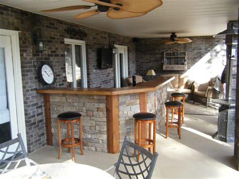 12 Fascinating Outdoor Bar Design Ideas. Barrel Back Dining Chair. Spanish Tile Floor. Red Desk. Bob's Kitchen. Pot Rack With Lights. Corner Closet Rod. Farmhouse Style Desk. Cherry Cabinets
