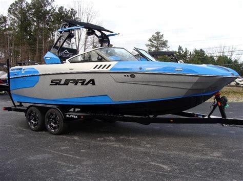 Supra Boats For Sale In Georgia by Supra Sa Boats For Sale In Buford Georgia