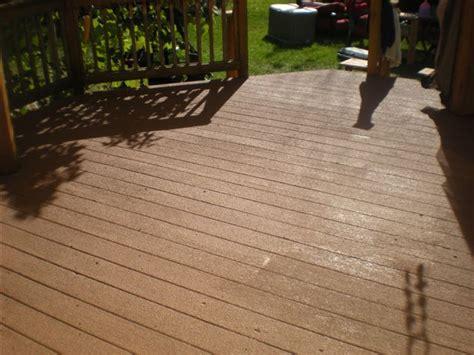 deck floor coating deck design and ideas