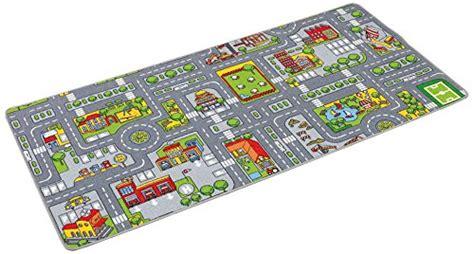 tapis d 233 veil a tags 187 tapis d 233 veil a quel age tapis d 233 veil a partir de quel age tapis d 233 veil