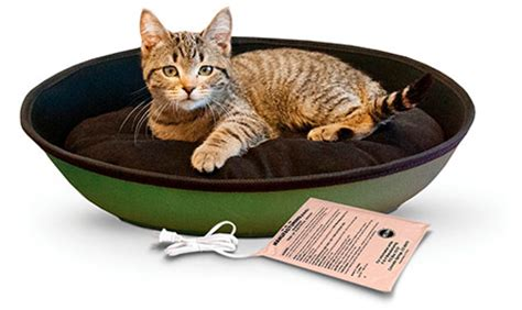 k h pet products pet bed warmer chewy